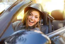 How to Reduce Car Value Depreciation