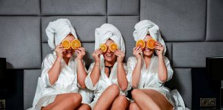 The Best Beauty Treatments for Rewarding Yourself After Lockdown