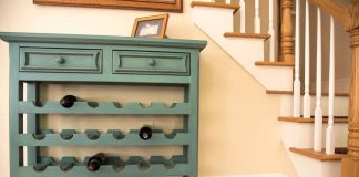 5 Essential Tips for Storing Wine at Home